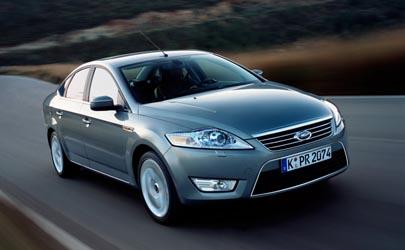 Bilden p� bilen kan vara av nyare �rsmodell
